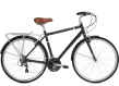 bicycle_png5359