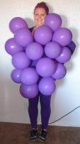 002-grape-costume-dreamalittlebigger