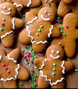gingerbread-men-4.jpg