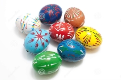 hand-painted-genuine-egg-shells-18843190.jpg