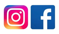 Instagram Sign In With Facebook.png