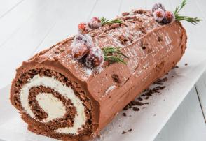 log cake.png
