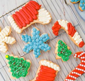 sugar cookie.png